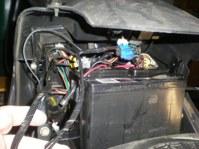 wiring diagram for a cub cadet lt 1050   38 wiring diagram